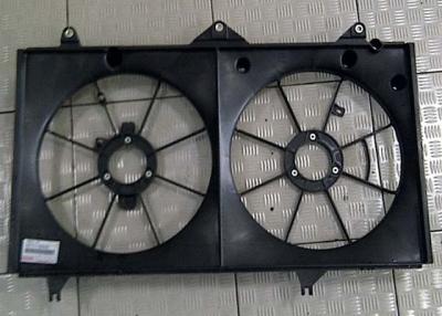 rangka fan toyota camry matic 2400 cc tahun 2003 2005 original toyota. Black Bedroom Furniture Sets. Home Design Ideas