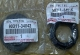 SEAL AS KOPEL TOYOTA ALL NEW COROLLA 1,6 TAHUN 96-97 / SET, ORIGINAL TOYOTA