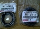 SEAL AS RODA TOYOTA COROLLA ALTIS TAHUN 2001-2006 / SET, ORIGINAL TOYOTA
