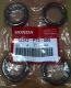 SEAL BUSI HONDA ACCORD MAESTRO TAHUN 1990-1993 / SET, ORIGINAL HONDA