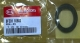 SEAL NOKEN AS TIMOR DOHC / SET, ORIGINAL KIA