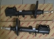 SHOCK ABSORBER ASSY TOYOTA GREAT COROLLA BELAKANG / SET, ORIGINAL TOYOTA