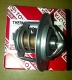THERMOSTAT MESIN TOYOTA ALL NEW COROLLA 1,6 TAHUN 1996-1997, ORIGINAL TOYOTA