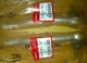 TIE ROD END HONDA JAZZ TAHUN 2004-2007 / SET, ORIGINAL HONDA