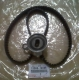 TIMING BELT TOYOTA CORONA ABSOLUTE, ORIGINAL