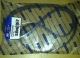 TIMING BELT KIA CARENS 1 & 2, ORIGINAL KIA