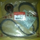 TIMING BELT SET HONDA CITY TAHUN 1996-2002, ORIGINAL HONDA