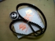 TIMING BELT SET SUZUKI ESTEEM 1,6. ORIGINAL