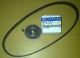 TIMING BELT SET KIA PICANTO, KOREA