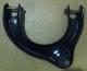 UPPER ARM ASSY MITSUBISHI GALANT V6 TAHUN 1994-1996, MODEL LELE, SEBELAH KANAN