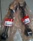 UPPER ARM ASSY HONDA STREAM 1700 CC BAGIAN BELAKANG / SET, ORIGINAL HONDA