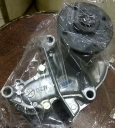 WATER PUMP TOYOTA GREAT COROLLA TAHUN 92-95