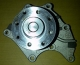WATER PUMP ISUZU PANTHER KAPSUL 2,5